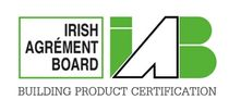 Irish Agrement Board