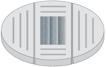 Completely-Slatted-Cover-with-Galvanised-Slatted-Door